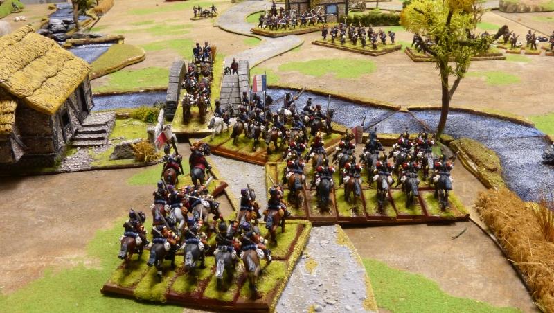 [Black Powder] Vous n'aurez pas l'Alsace et la Lorraine ! P1040933