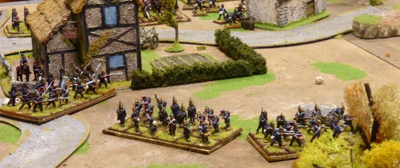 [Black Powder] Vous n'aurez pas l'Alsace et la Lorraine ! P1040934