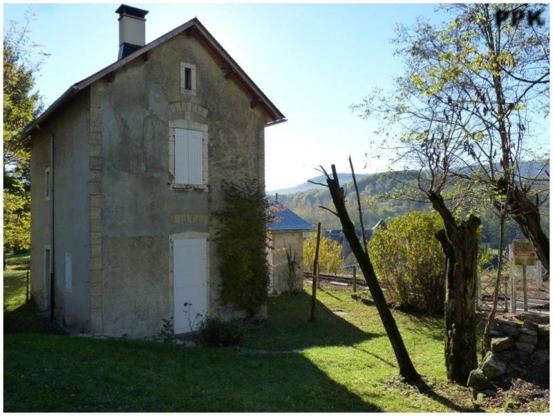 Pk 591,4 : Halte de Gaillac-d'Aveyron (12) - 2014 12_gai12