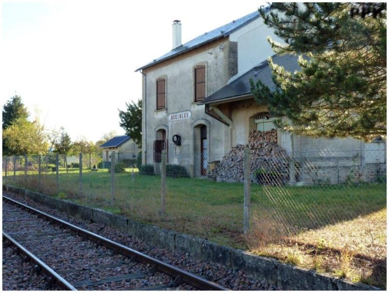 Pk 587,2 : Gare de Recoules (12) - 2014 12_rec10