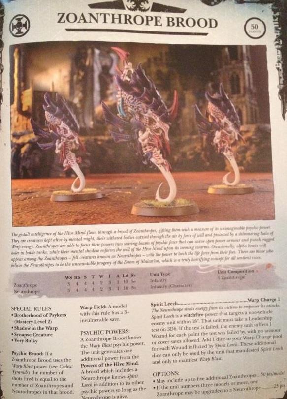 Tyranides : le retour - Page 4 Rule_z10