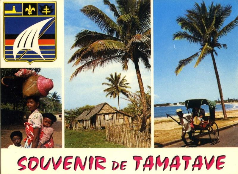 [Campagne] TAMATAVE - Page 36 Tamata10