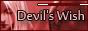 Devil Wish Dev_8810