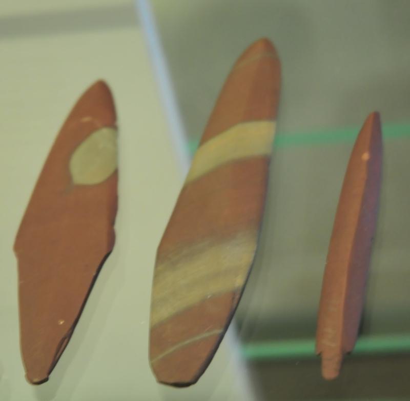 Musée d'Helsinki Coutea11