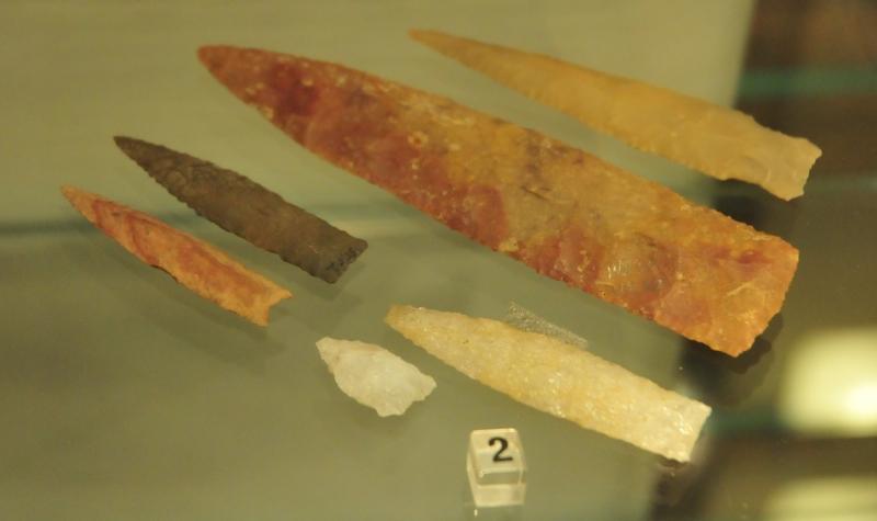 Musée d'Helsinki Coutea12