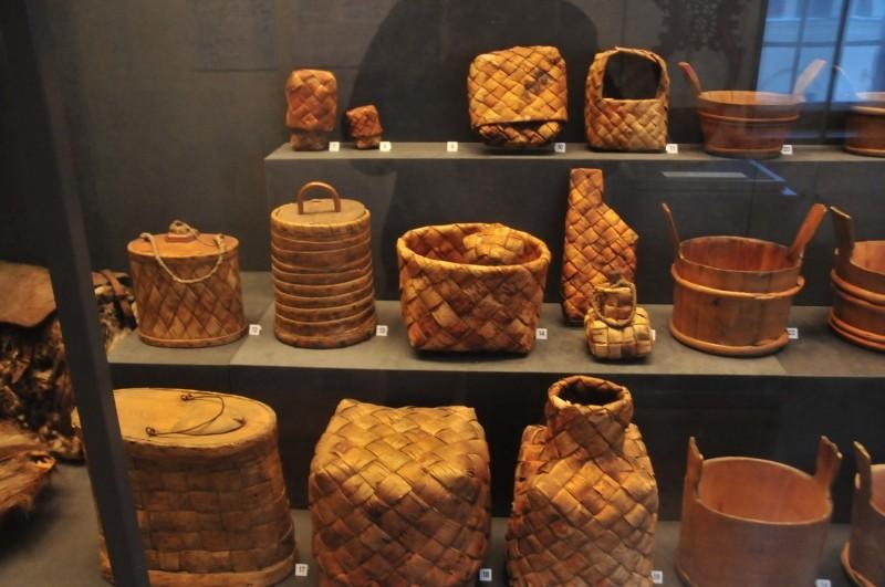 Musée d'Helsinki Pots_y10