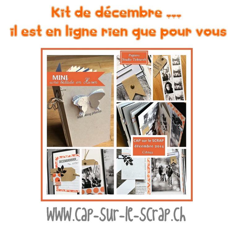 Le dernier kit de l'année est en ligne Kit_ca10