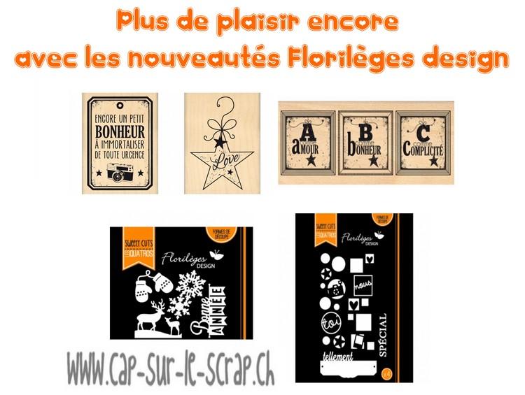 Nouveautés Florilèges design hiver 2014 Pub_fl10
