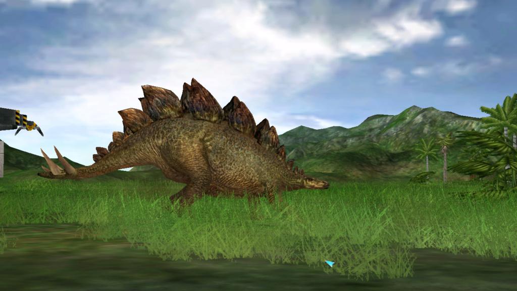 Jurassic World Expansion Pack (reboot) Simjp_11