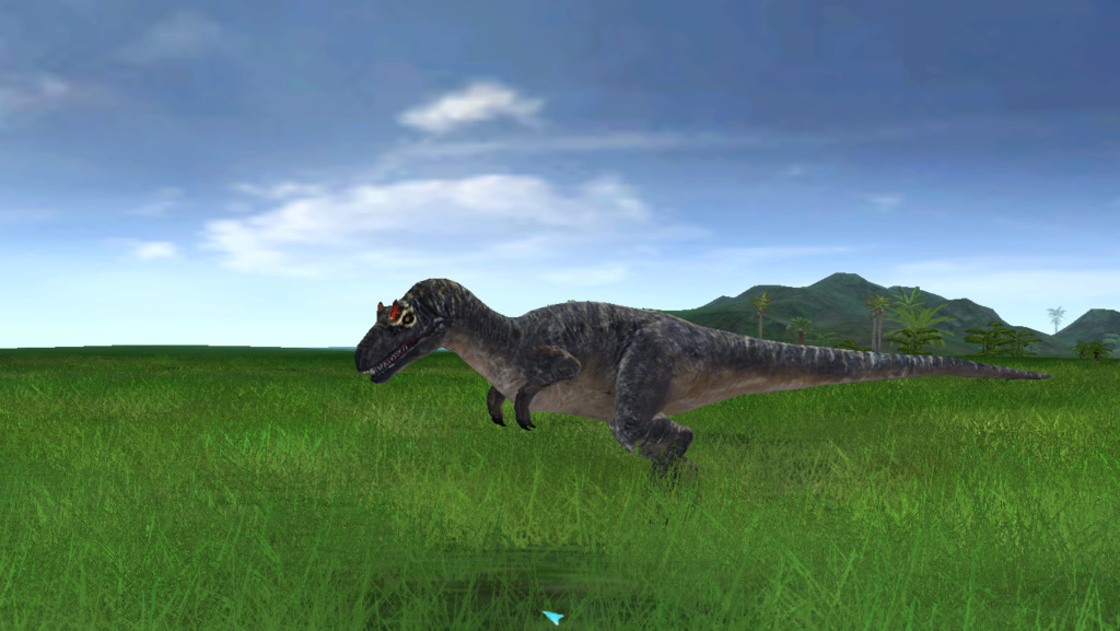 Jurassic World Expansion Pack (reboot) Simjp_18