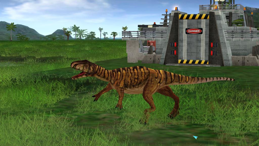 Jurassic World Expansion Pack (reboot) Simjp_20