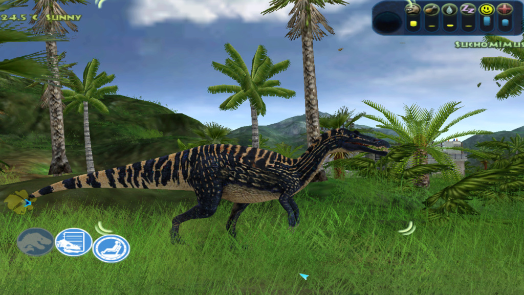 Jurassic World Expansion Pack (reboot) Simjp_25