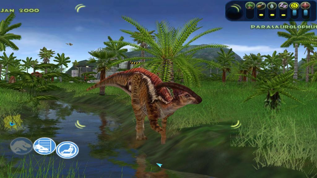 Jurassic World Expansion Pack (reboot) Simjp_29