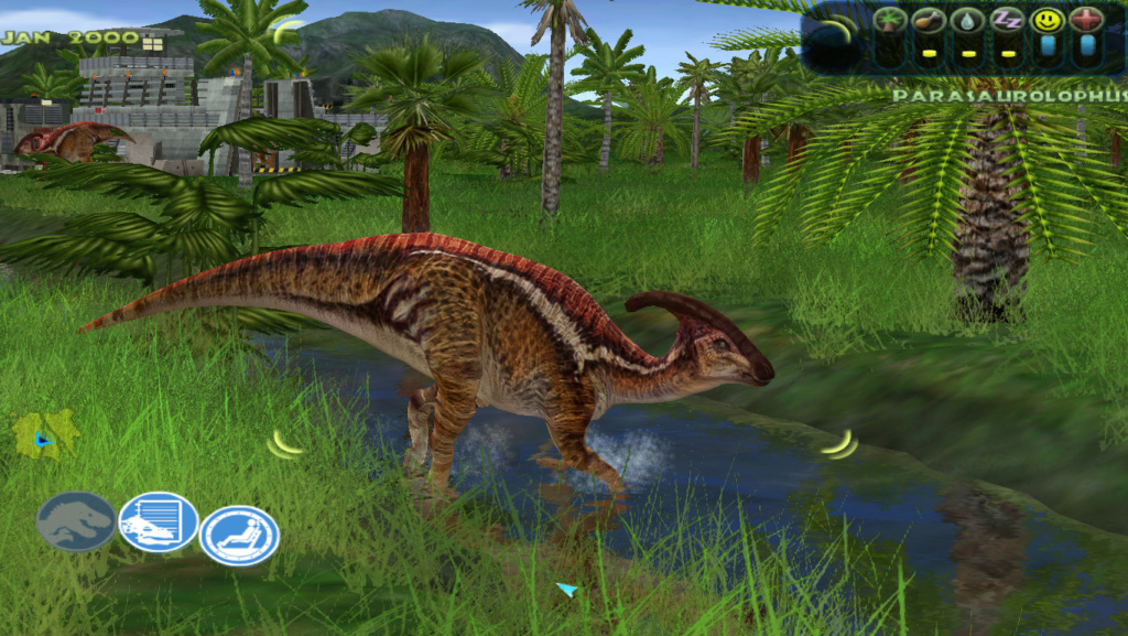 Jurassic World Expansion Pack (reboot) Simjp_31