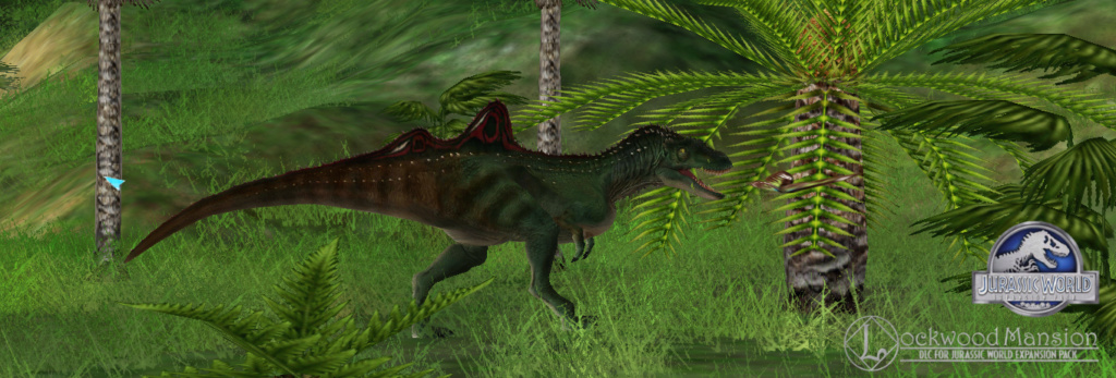 Jurassic World Expansion Pack (reboot) Vdvd10