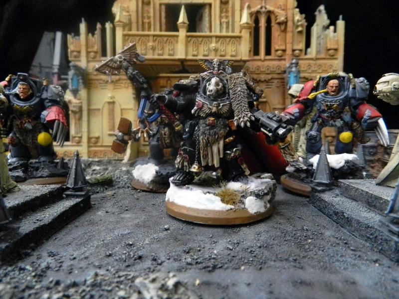 [Boss] Space Wolves de la Grande Compagnie d'Harald Asulf_10