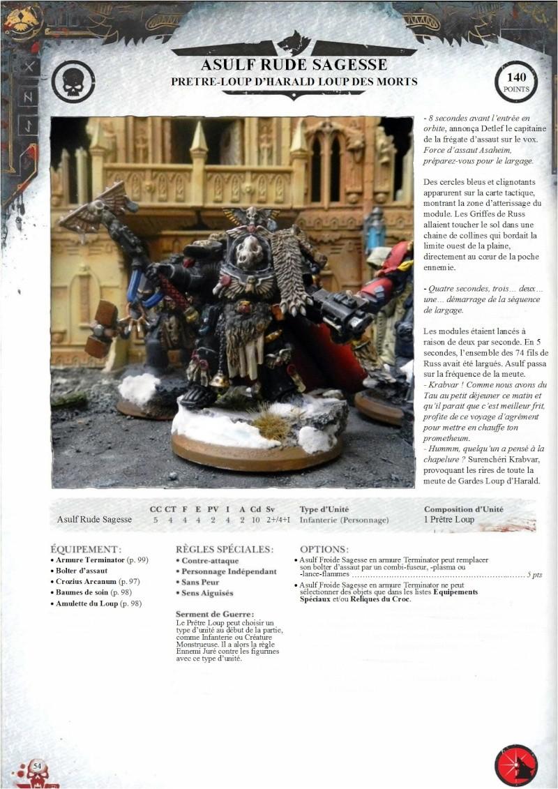 [Boss] Space Wolves de la Grande Compagnie d'Harald Asulf_11
