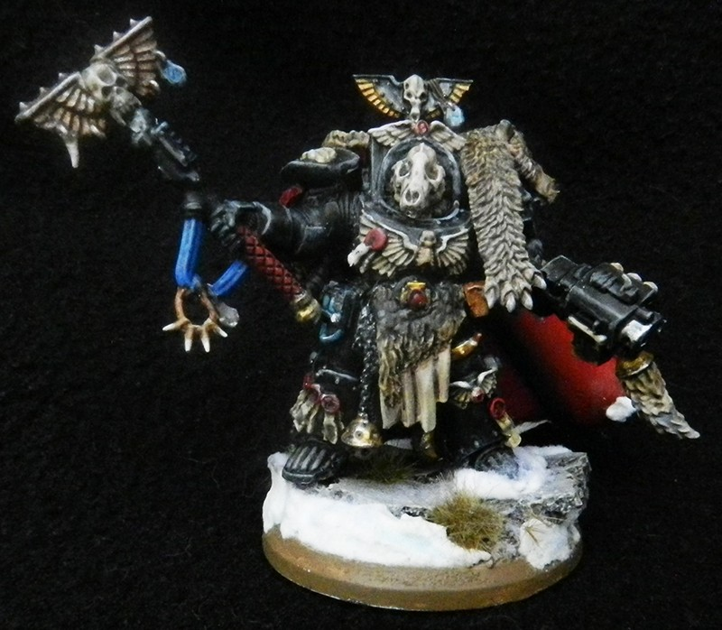 [Boss] Space Wolves de la Grande Compagnie d'Harald Asulf_12