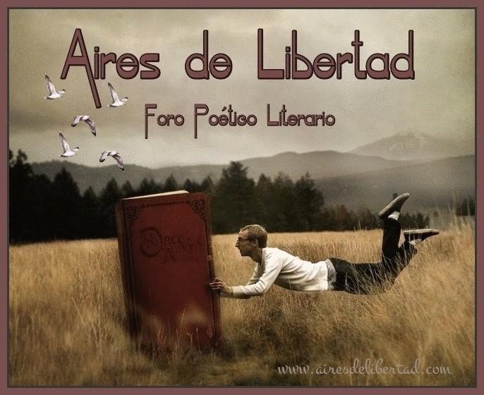Aires de Libertad