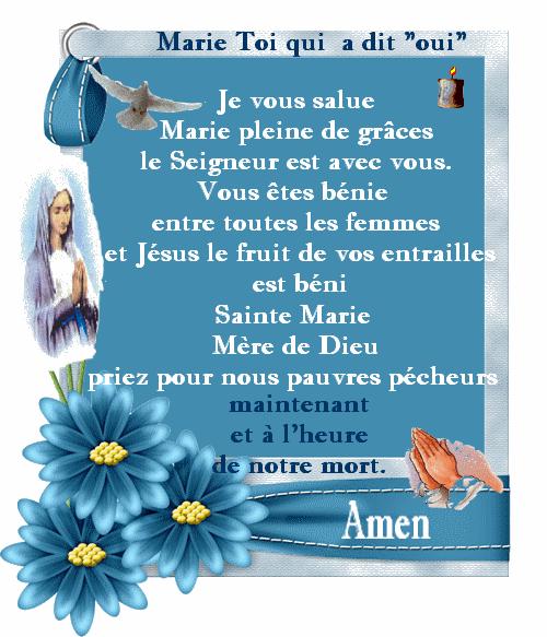 Retour/Rosaire méditation  biblique/photos/  Je_vou11