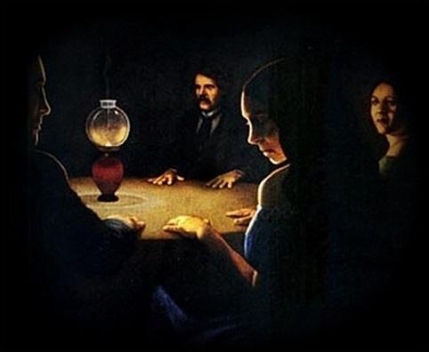 La médiumnité dans le Spiritisme (à lire)  Sp121_10