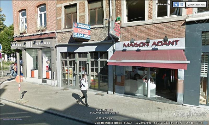 STREET VIEW : les façades de magasins (France) - Page 8 Dieu_a10