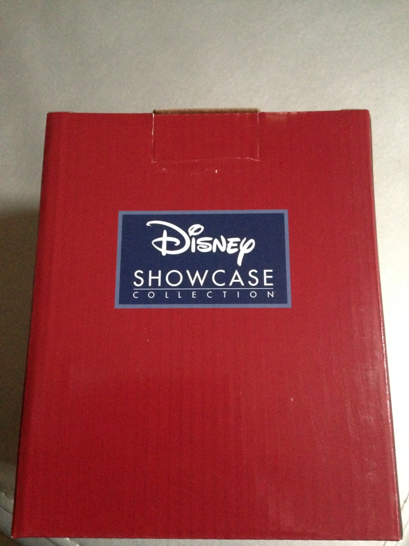 Disney Traditions by Jim Shore (sold out) Img_1220