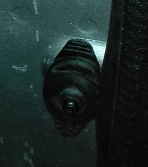 éclairage boite à gant Bp_por10