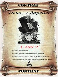 [PIECE SECRETE] 3_1_de10