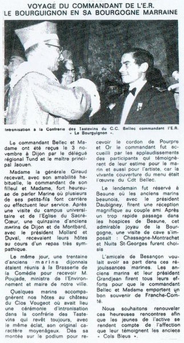 LE BOURGUIGNON (ER) - Page 3 035