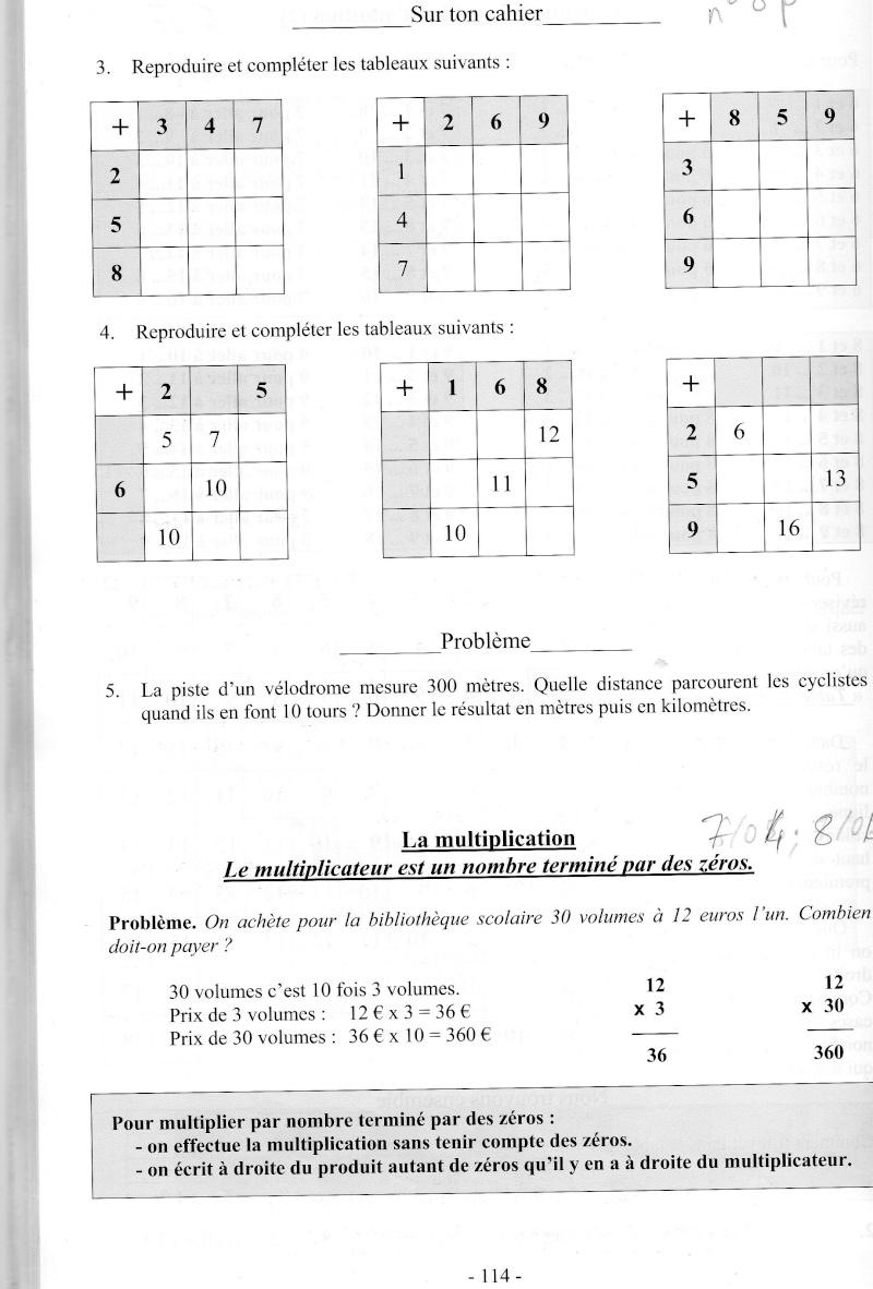 """04 décembre 2014, 15h : Najat Vallaud-Belkacem développe les trois axes de sa """"Stratégie mathématiques"""". - Page 3 Slecc110"""