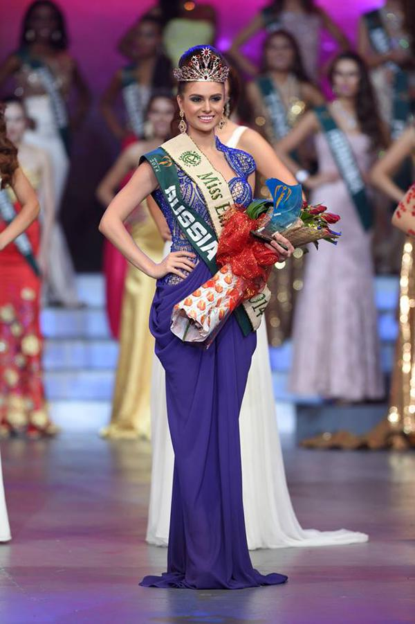 2014 MISS EARTH COMPETITION: THE ROAD TO THE CROWN - Page 25 B3ot7k10