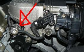 [ BMW E36 316i.auto/ compact an 1994 ] probleme allumage et pompe a essence Images10