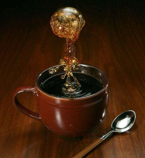 Mes bonheurs du Web 6 Coffee10