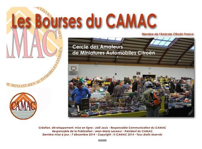 Les bourses du CAMAC... Unesit10