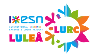 How to go to Luleå Esn_lu12