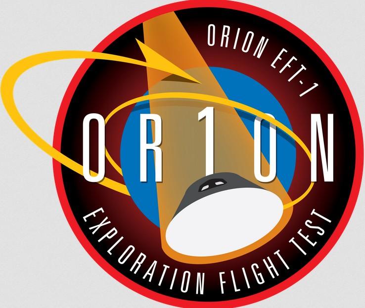 Lancement Delta IV Heavy / Orion EFT-1 - 5 décembre 2014 Sans_t13