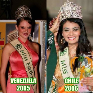 LATINA POWER IN MISS EARTH 2001-2013 211