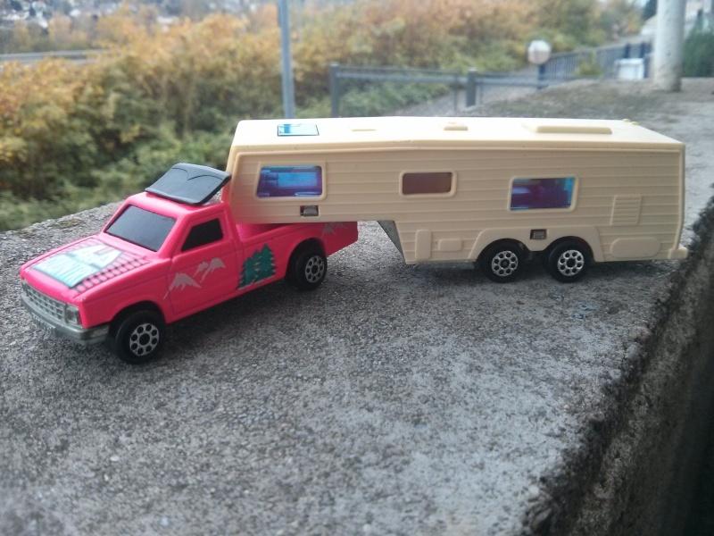 N°313 CAMPING CAR DELUXE  Img_2026
