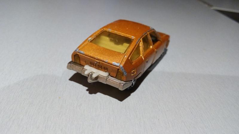 N°265 Citroën CX Img_2049