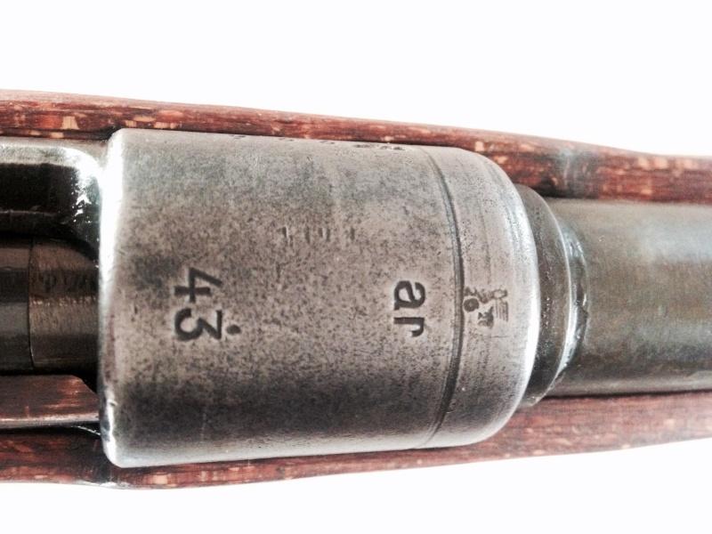 mon K98 410