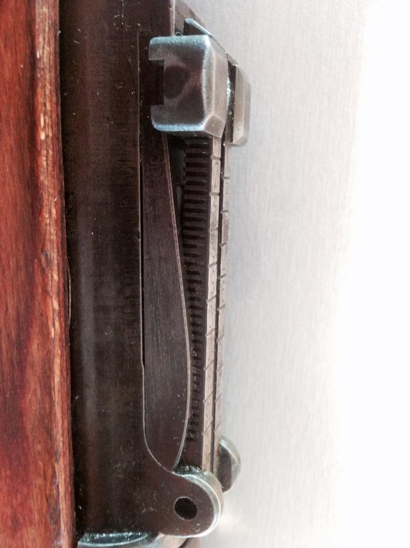mon K98 510