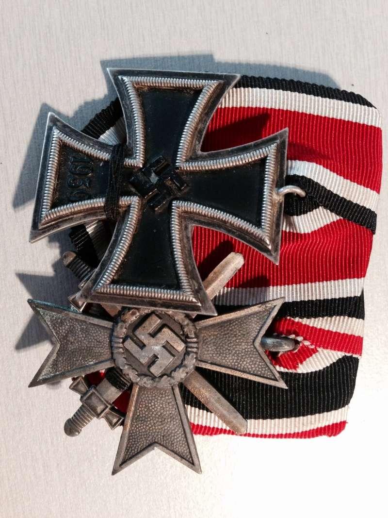 croix de fer Photo_13