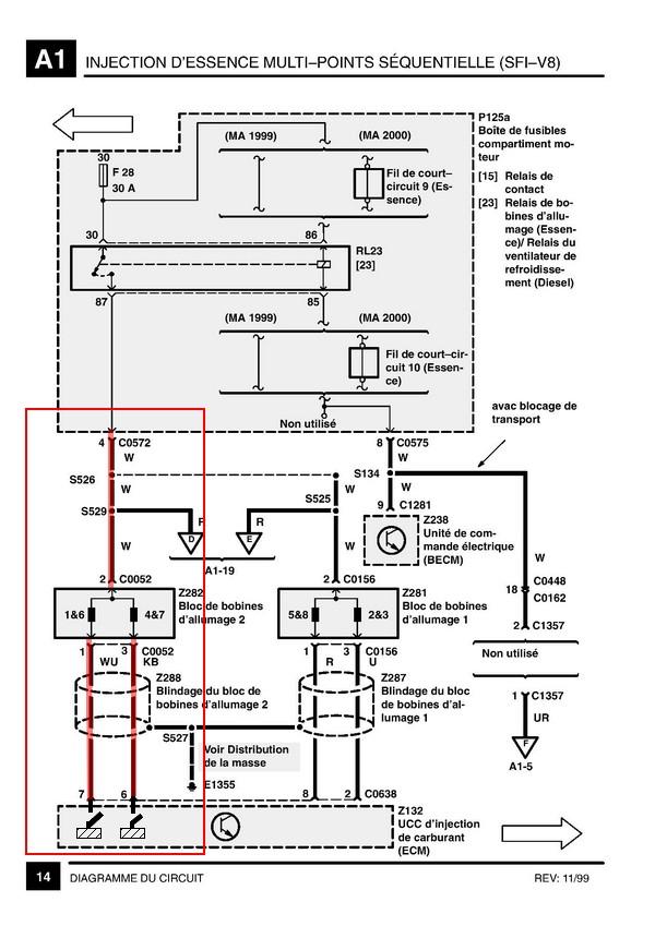 V8 qui marche qu'a moitié - Page 2 Bobine10