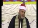 قراء  القرآن الكريم بالقليوبية