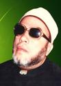 فارس المنابر : الشيخ عبدالحميد كشك رحمه الله