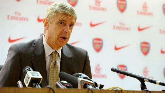 [Division 2, 2eme Journée] Conférence de presse d'après-match (Arsenal - Zenith St-Petersbourg) Sans_t13