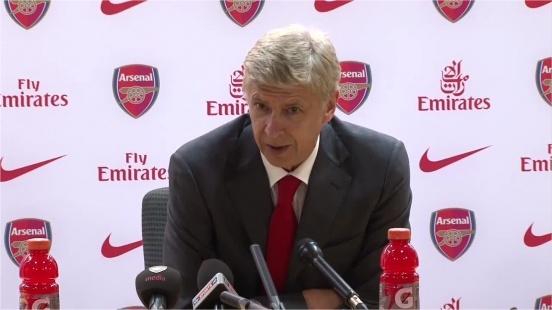 [Division 2, 2eme Journée] Conférence de presse d'après-match (Arsenal - Zenith St-Petersbourg) Sans_t14