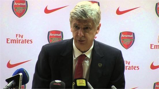[Division 2, 2eme Journée] Conférence de presse d'après-match (Arsenal - Zenith St-Petersbourg) Sans_t15