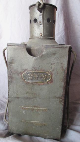 Lanterne FFA Schulze Berlin N.23 Img_0317